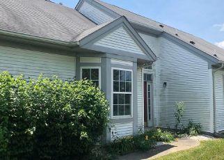 Foreclosure  id: 4290354