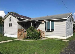 Foreclosure  id: 4290368