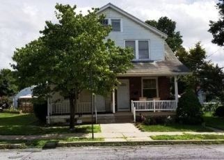 Foreclosure  id: 4290371