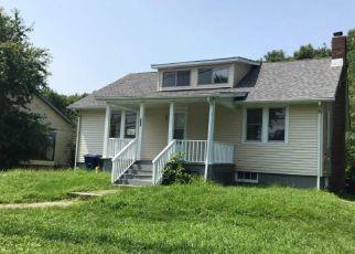 Foreclosure  id: 4290374