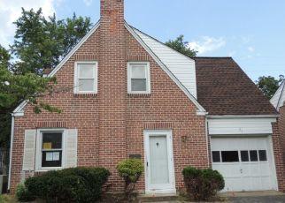 Foreclosure  id: 4290382