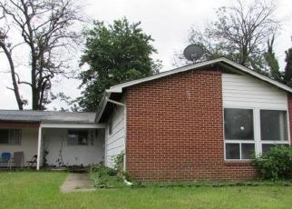 Foreclosure  id: 4290385