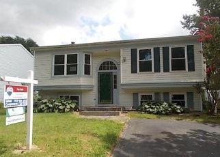 Foreclosure  id: 4290386