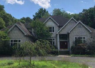 Foreclosure  id: 4290390