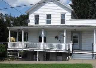 Foreclosure  id: 4290393