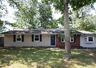 Foreclosure  id: 4290399
