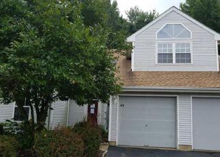Foreclosure  id: 4290400