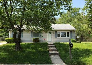 Foreclosure  id: 4290411