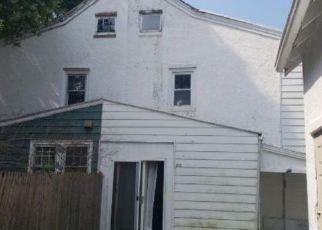 Foreclosure  id: 4290423