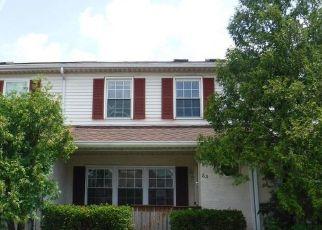 Foreclosure  id: 4290424