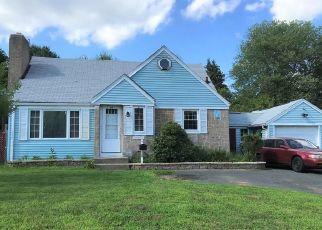 Foreclosure  id: 4290431