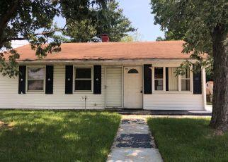Foreclosure  id: 4290432