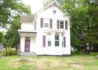 Foreclosure  id: 4290437