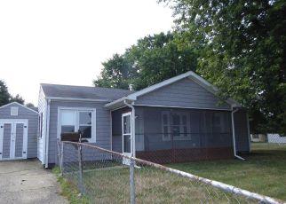 Foreclosure  id: 4290438