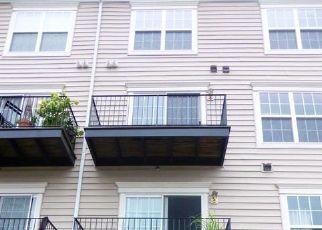 Foreclosure  id: 4290442