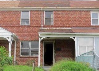 Foreclosure  id: 4290450