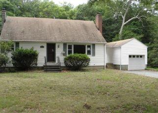 Foreclosure  id: 4290455