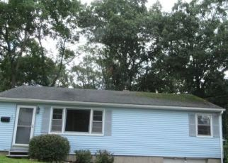 Foreclosure  id: 4290462