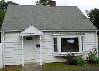 Foreclosure  id: 4290479