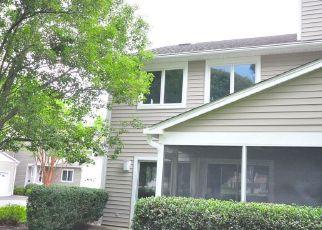 Foreclosure  id: 4290501