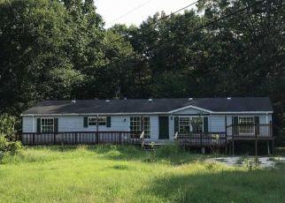 Foreclosure  id: 4290502
