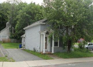 Foreclosure  id: 4290505