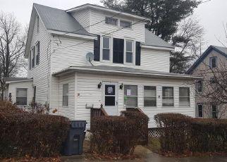 Foreclosure  id: 4290517