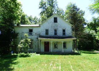 Foreclosure  id: 4290519