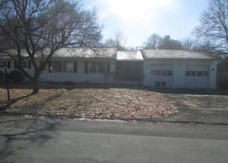 Foreclosure  id: 4290535