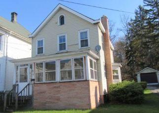 Foreclosure  id: 4290537