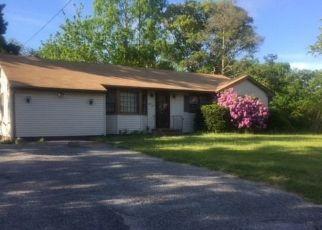 Foreclosure  id: 4290548