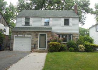 Foreclosure  id: 4290556