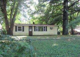Foreclosure  id: 4290560