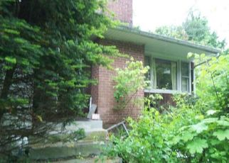Foreclosure  id: 4290563