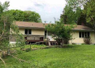 Foreclosure  id: 4290564