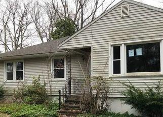 Foreclosure  id: 4290571