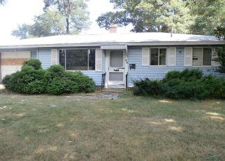 Foreclosure  id: 4290580