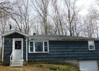 Foreclosure  id: 4290587