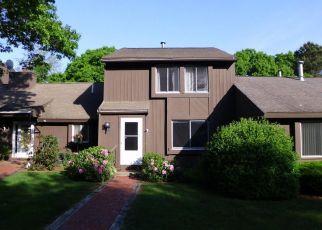 Foreclosure  id: 4290602