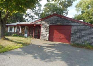Foreclosure  id: 4290606