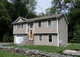 Foreclosure  id: 4290607