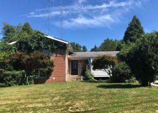 Foreclosure  id: 4290620