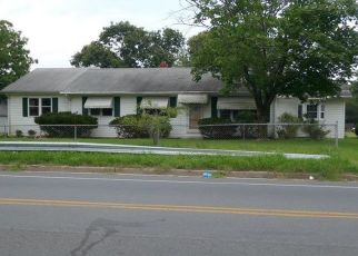 Foreclosure  id: 4290632