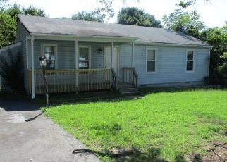 Foreclosure  id: 4290633