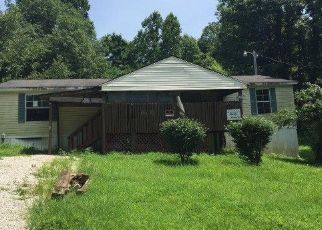 Foreclosure  id: 4290634