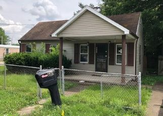 Foreclosure  id: 4290637