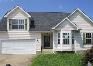 Foreclosure  id: 4290643