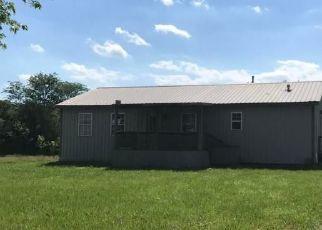Foreclosure  id: 4290646