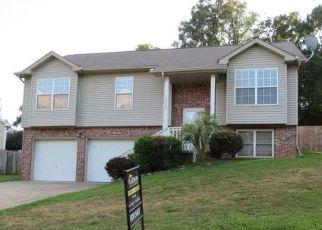 Foreclosure  id: 4290647