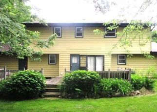 Foreclosure  id: 4290655